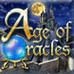 Age Of Oracles: Tara's Journey Game