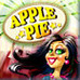 Apple Pie Game