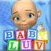 Baby Luv Game