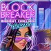 Block Breaker Deluxe Game