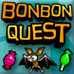 Bonbon Quest Game