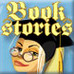 Bookstories Game