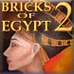 Bricks of Egypt 2 Game