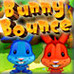 Bunny Bounce Deluxe Game