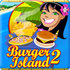 Try Burger Island 2