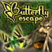 Butterfly Escape Game