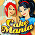 Try Cake Mania