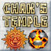 Chak's Temple Game