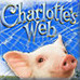 Charlotte's Web - Word Rescue Game