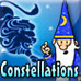 Constellations Game