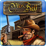 Cowball