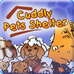 Cuddly Pet Shelter Game