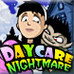 Daycare Nightmare Game