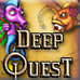 Deep Quest Game