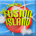 Doc Tropic's Fusion Island Game