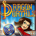 Dragon Portals Game
