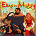 Elias the Mighty Game