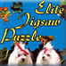 Elite Jigsaw Puzzle Game