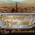 Empires & Dungeons 2 Game