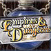 Empires & Dungeons Game