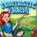 Fantastic Farm Game