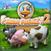 Farm Frenzy 2 Game
