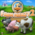 Try Farm Frenzy 2
