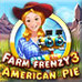 Farm Frenzy 3: American Pie Game