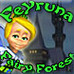 Feyruna - Fairy Forest Game