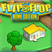 Flip or Flop Home Edition Game