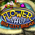 Play Flower Shop - Big City Break