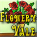 Flowery Vale Game