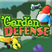 Garden Defense Game