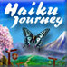 Haiku Journey Game