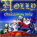 Holly: A Christmas Tale Game