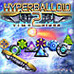 Hyperballoid 2 Game