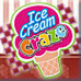 Ice Cream Craze Game