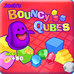 Jack's Bouncy Qubes Game