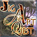 Jig Art Quest Game