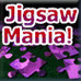 Jigsaw Mania Game