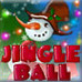 Jingle Ball Game