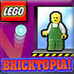 LEGO Bricktopia Game