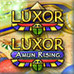 Luxor Bundle Pack Game