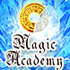 Play Magic Academy