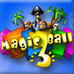 Magic Ball 3 Game