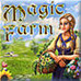 Magic Farm Game