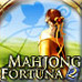 Mahjong Fortuna Deluxe 2 Game