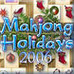 Mahjong Holidays 2006 Game