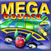 MegaBounce 2 Game