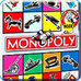 Monopoly 3 Game